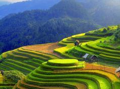destinos económicos para viajar