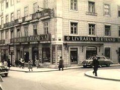 A livraria mais antiga do mundo