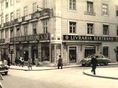 A livraria mais antiga do mundo