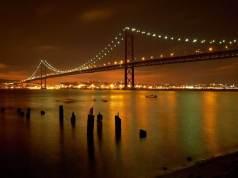 8 factos e curiosidades sobre Lisboa