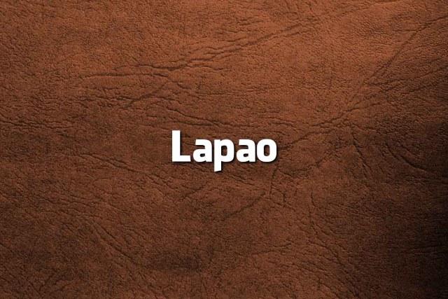 línguas de Espanha