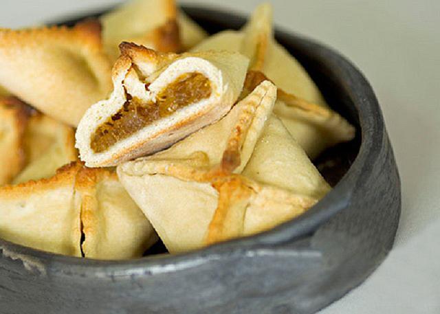 pitos de Santa Luzia