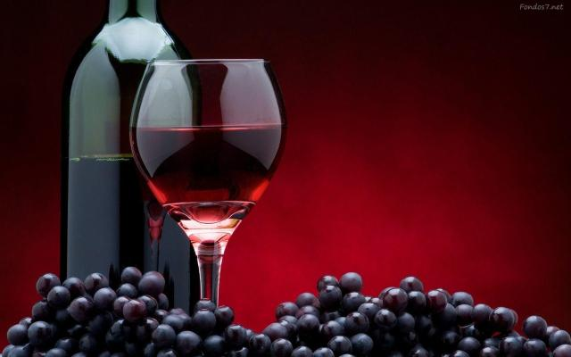 vinhos tintos para acompanhar