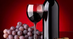 Fantásticos Vinhos Tintos