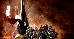 10 dos melhores vinhos tintos nacionais