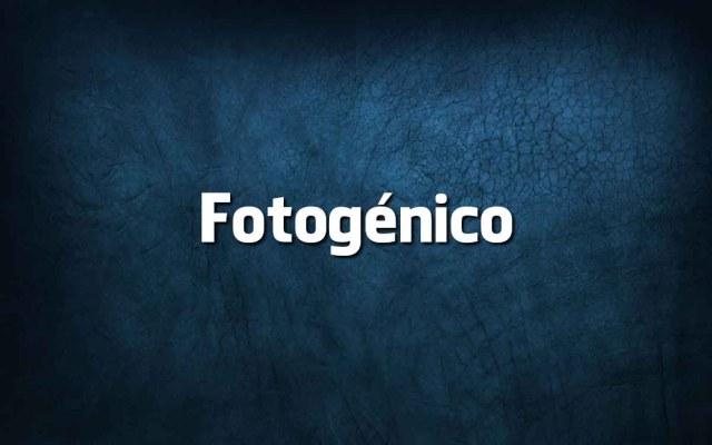 estes 6 erros de português