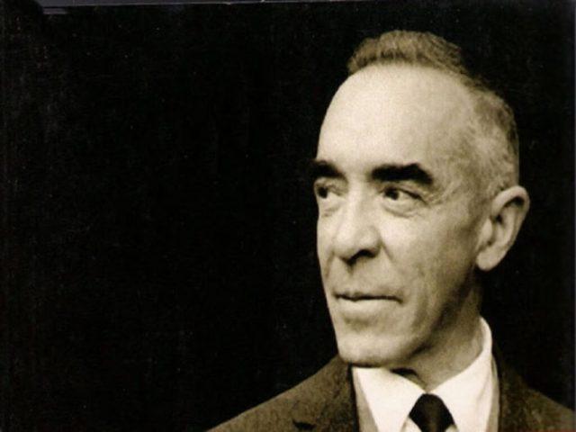 poemas de José Régio