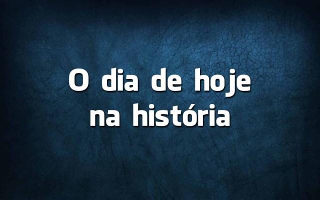 Teste de Língua Portuguesa «130»