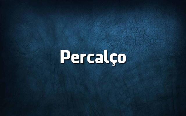 palavras da língua portuguesa que mudaram