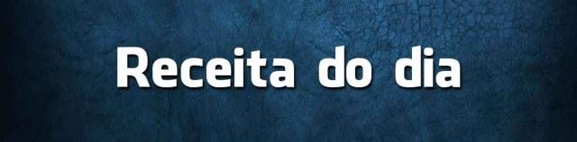 Teste de Língua Portuguesa «164»
