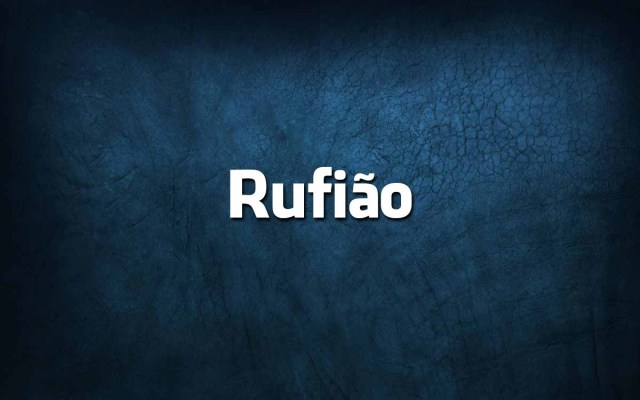 insultos da língua portuguesa para homens