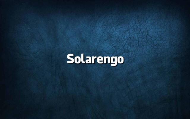 7 palavras e expressões da língua portuguesa