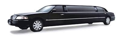 anedota do Papa e a limousine