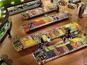 20 truques dos supermercados