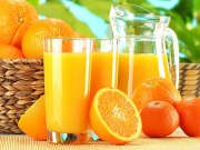 Vitamina C para que serve