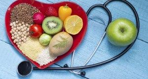 colesterol alto