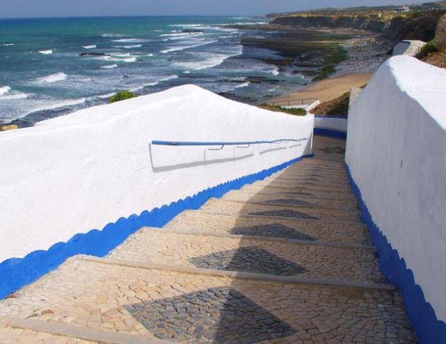 praias da Ericeira