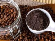 usar o café para tornar a pele mais bela
