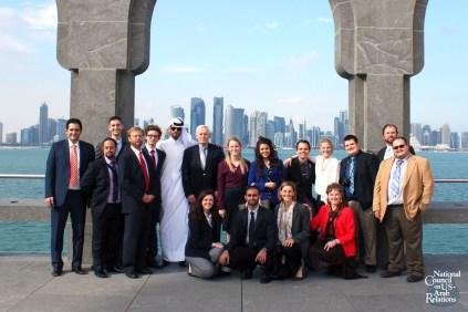 14-qatar-visit-01