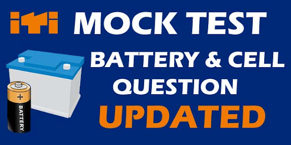 cell and battery mock test ncvtonline