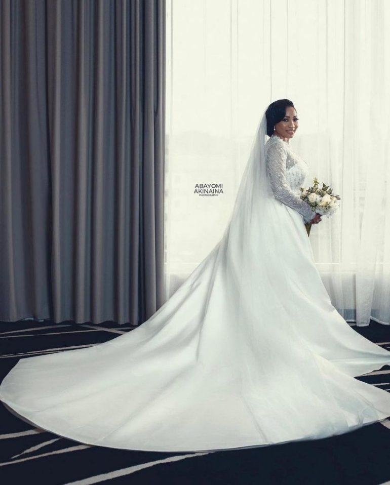 wedding dress elizabeth and lace bridal