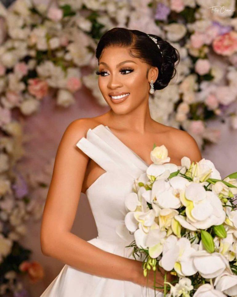 top bridal beauty secrets