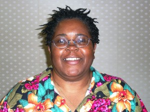 Chancer Reese, Online Writer, Web Developer & Business Marketing Specialist