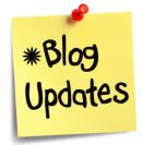 blog_update