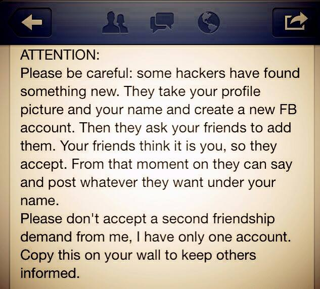 facebook-profile-hackers