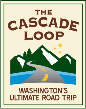 North Central Washington Tourism
