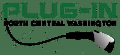 Plug-In NCW