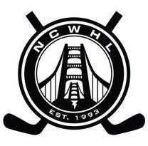 cropped-ncwhl-logo-512.jpg