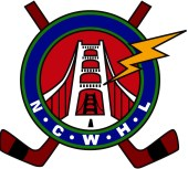 NCWHL Logo Original Color_high res