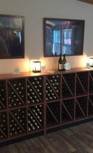 Piccione Wines