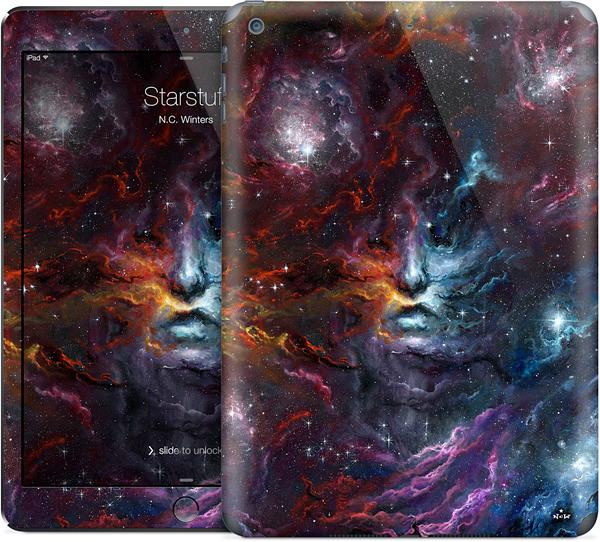 starstuffiPad600