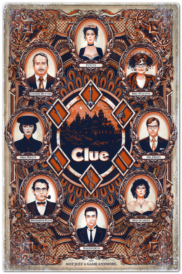 Clue_Resined_600px