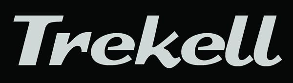 Trekell_600