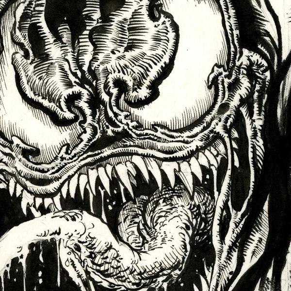 venomous_detail1