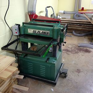 Woodmaster 712 For Sale Craigslist