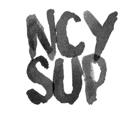 ncy sup center