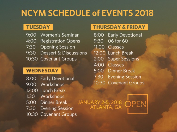 NCYM Schedule_18_FB
