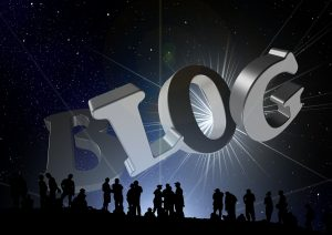 blogemeinschaft