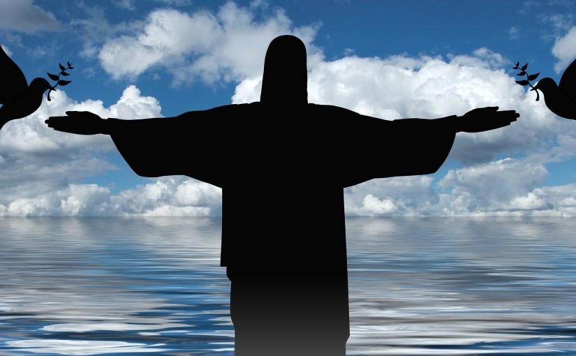 Ist Gott wählerisch? Bestimmt.