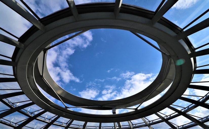 Erkenntnisse und sechs Empfehlungen für die ND-Räte zur politischen Profilierung