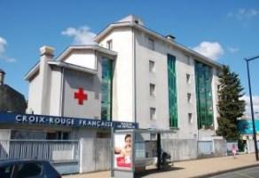 Croix-Rouge-bordeaux