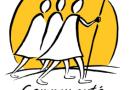 Communauté Vie Chrétienne – CVX