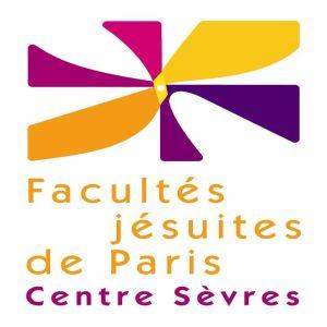soirée d'éthique Publique @ Centre Louis Beaulieu