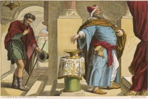 pharisien-publicain-300x200