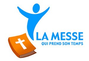 M.T. Messe qui prend son Temps @ ND des Anges