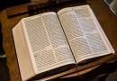 Partage d'Evangile / Préparer le dimanche